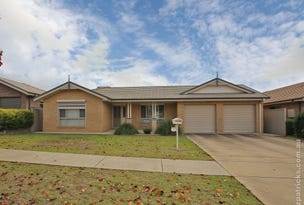 34 Barrima Drive, Glenfield Park, NSW 2650