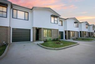 4/43 Mawson Street, Shortland, NSW 2307