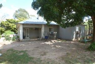 21-27 Park Street, Boorowa, NSW 2586