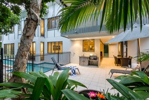 21/33-35 Childe Street, Byron Bay, NSW 2481