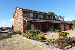 13 CATER CRESCENT, Sussex Inlet, NSW 2540