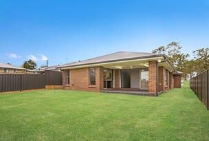 30 Concord Circuit, Cliftleigh, NSW 2321