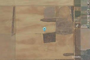 2 Jock Barret Road, Sunlands, SA 5322