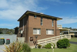 27 Burgess Road, Forster, NSW 2428