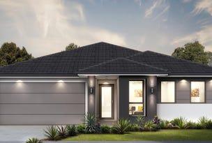 Lot 119 Enfield Avenue, Mudgee, NSW 2850
