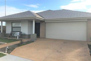 1 Whitfield Street, Gledswood Hills, NSW 2557