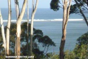 12 Tropic Gardens Drive, Smiths Lake, NSW 2428