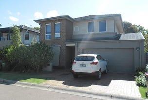 7 Sandstone Circuit, Wyong, NSW 2259