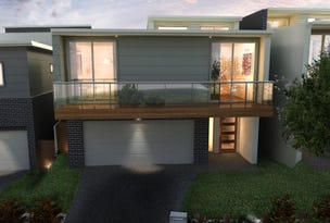 15 Glades Parkway, Shell Cove, NSW 2529