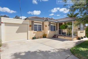 194 Ashmont Avenue, Ashmont, NSW 2650