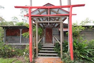 1A Sibley Street, Nimbin, NSW 2480