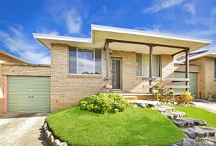 3/45 Caledonian Street, Bexley, NSW 2207