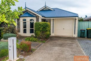 33 Brooklyn Drive, Hallett Cove, SA 5158