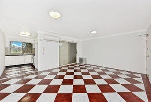 7/68-70 Reynolds Avenue, Bankstown, NSW 2200