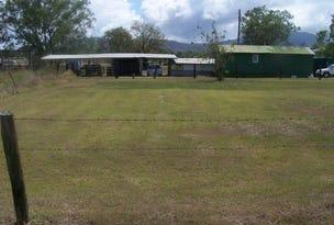 73A Farm St, Kawana, Qld 4701