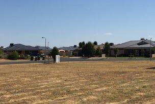 Lot 39 Lakeview circuit, Yarrawonga, Vic 3730