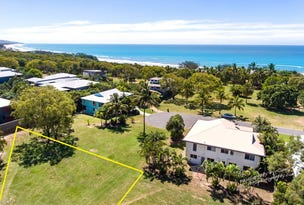 14 Beach houses Road, Agnes Water, Qld 4677