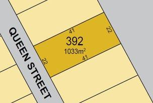 Lot 392, 32 Queen Street, Beverley, WA 6304