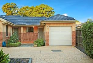 3/775 Forest Road, Peakhurst, NSW 2210