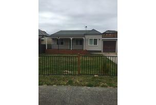 8 James Street, Lithgow, NSW 2790