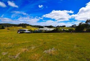 20 Clarkes Road, South Riana, Tas 7316