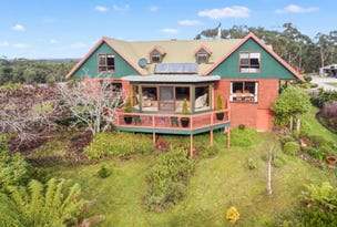 141 Pump House Road, Smithton, Tas 7330