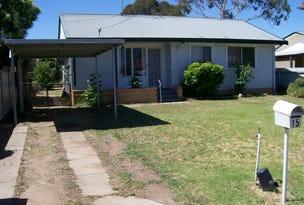 15 Budd St, Berrigan, NSW 2712