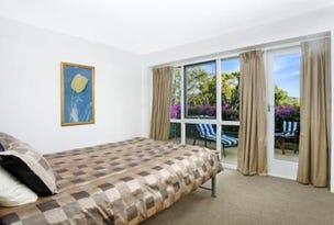 12a Bungan Head Road, Newport, NSW 2106