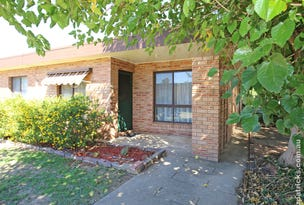 6/272 Fernleigh Road, Ashmont, NSW 2650