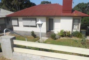 170 Newtown Road, Bega, NSW 2550