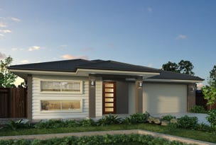 Lot 760 Bulla Place, Kelso, Qld 4815