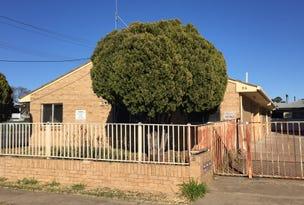 25 DOVER STREET, Moree, NSW 2400