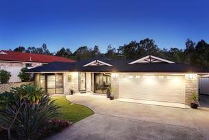 74 Kensington Drive, Flinders View, Qld 4305