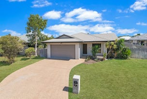 12 Paperbark Place, Mount Louisa, Qld 4814