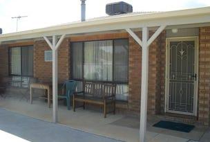 2/125 Hume Street, Mulwala, NSW 2647