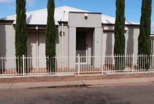 Unit 14/ 12 Mathews Street, Port Augusta West, SA 5700