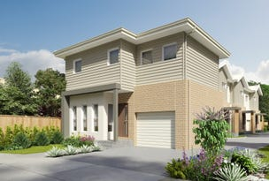 1-4/50 Errington Avenue, New Lambton, NSW 2305