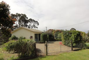 55 Townsend St, Port Welshpool, Vic 3965