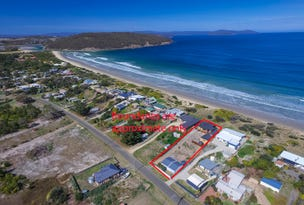 237 Carlton Beach Road, Carlton, Tas 7173