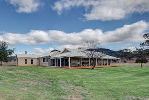 6749 Bylong Valley Way, Mudgee, NSW 2850