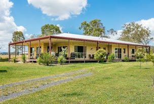 140 Tramway Road, Christmas Creek, Qld 4285