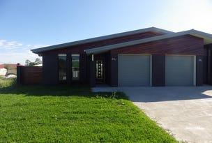 33A Bottlebrush Drive, Moree, NSW 2400
