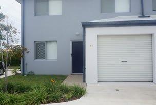 Unit 11/6 Brisbane Street, Bowen, Qld 4805
