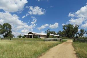 185 Strathbogie Road, Glen Innes, NSW 2370