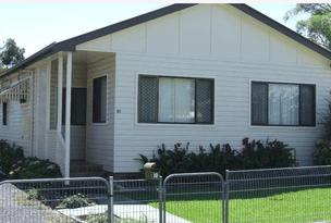 10 Jack Street, Inverell, NSW 2360