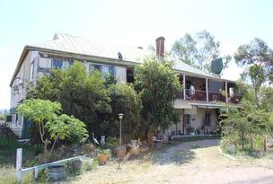 63 Bingara Street, Warialda Rail, NSW 2402