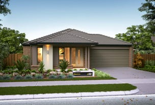 Lot 20 Moorhouse Court (Moorhouse Estate), Yarragon, Vic 3823