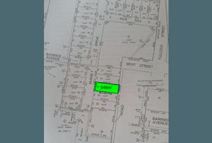 Lot 23, Cloverdale Park, Dalyston, Vic 3992