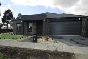 1 Greenfields Drive,Epping, Epping, Vic 3076