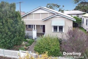28 Mounter Street, Mayfield East, NSW 2304